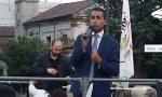Elezioni a Monza: sabato Di Maio (M5S) in città