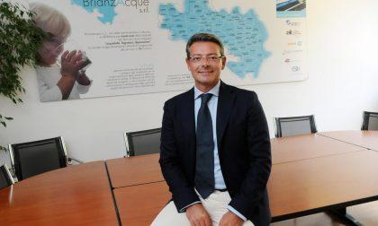 RetiPiù e BrianzAcque donano un milione di euro ai Comuni per affrontare l'emergenza Coronavirus
