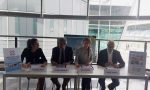 Smart Safety Week: il volontariato si incontra in Autodromo