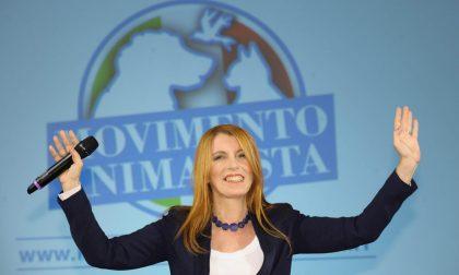 Una forza politica nuova: nasce a Milano il Movimento animalista