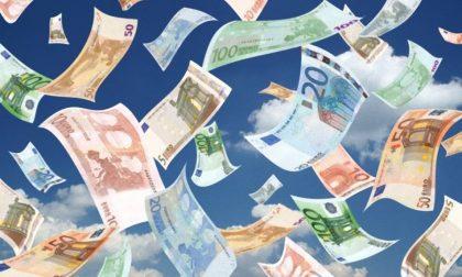 Regione Lombardia: bando da 30 milioni di euro per piccole imprese e liberi professionisti