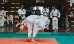 """""""Judo Club"""" Lissone: Andrea Gatti al """"Trofeo Dynamic Cup"""" a Catania"""