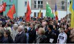 Marcia migranti: ci sarà anche il Comune di Monza