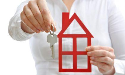 Monza: il mercato immobiliare lancia segnali positivi
