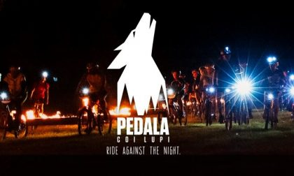Pedala coi Lupi: domani il grande evento al Parco di Monza
