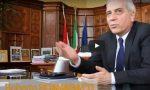 VIDEO – Elezioni Monza: i candidati a sindaco su Sicurezza e profughi