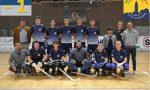 Seregno Hockey: che beffa, sfuma l'attesa promozione