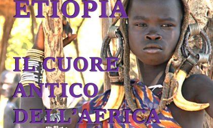 """""""Etiopia"""": il documentario del medico monzese Maurizio Bonetti"""