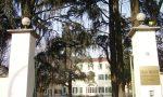 Tamponi di controllo nella Rsa Villa Teruzzi: nove anziani si sono negativizzati