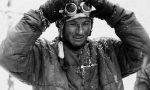 Walter Bonatti protagonista di Montagne360