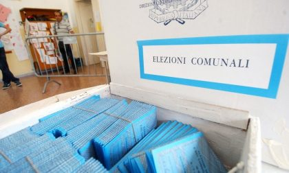 Ballottaggio, oggi Muggiò e Concorezzo scelgono il sindaco AFFLUENZA
