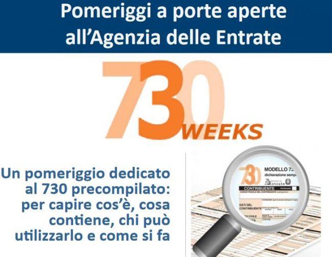 Captivating 730 Weeks In Provincia Di Monza E Brianza. Apertura Straordinaria Delle  Porte Dellu0027Agenzia Delle Entrate ...