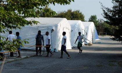Bando accoglienza migranti, le prime richieste al nuovo sindaco Allevi