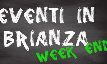 Cosa fare in Brianza nel weekend del 22 e 23 agosto: tanti appuntamenti tra cibo, cinema e cultura