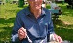 Giussano, anziana scomparsa: ricerche in corso