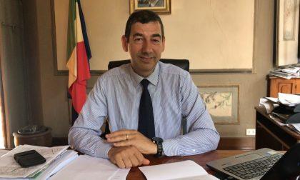 Svastiche ad Arcore: le parole del sindaco di Vimercate