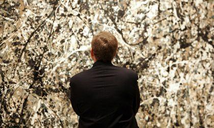 L'arte contemporanea sbarca in Villa Reale a Monza, scopri i protagonisti. Le FOTO