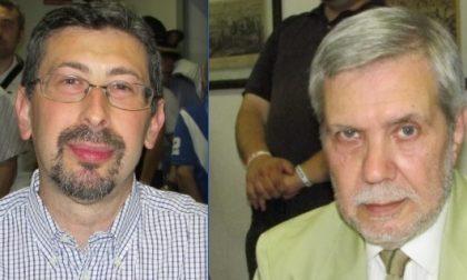 Seregno: dimissioni a raffica nella Lega Nord