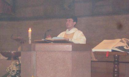 Arcore, in arrivo un nuovo responsabile della pastorale giovanile