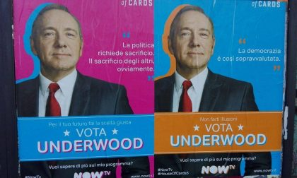 Monza, elezioni: clamoroso c'è un nuovo candidato
