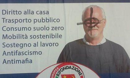 Monza: campagna elettorale al veleno, finisce a colpi di querele