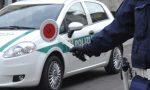Gp Monza: dalla Regione 45mila euro ai Comuni per garantire la sicurezza