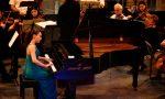 Seregno: musica all'ospedale per il benessere dei pazienti