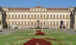 Tutti i posti che si potranno visitare in Brianza grazie alle Giornate Fai di Primavera (il prossimo weekend)