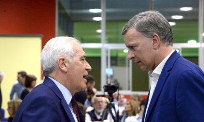 Elezioni Monza, urne chiuse: fra poco l'affluenza definitiva