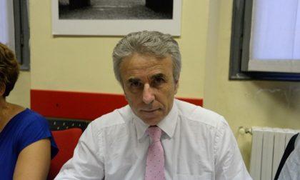 Vimercate, nuovo caso Grossi: insulti alle opposizioni