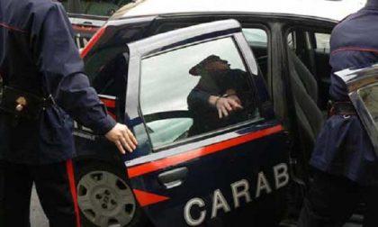 Arrestato per spaccio il coinquilino del terrorista di Berlino