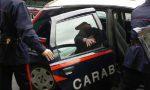 Pretende i soldi dalla sorella e aggredisce i carabinieri