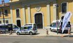 Tre nuovi mezzi disabili per la Croce bianca a Bovisio Masciago – VIDEO