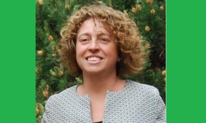 Sulbiate, Carla Della Torre ringrazia gli elettori