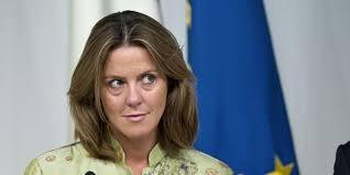 Non verrà oggi a Monza il ministro della Salute Beatrice Lorenzin