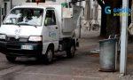 Carate Brianza, il 15 agosto sospesa la raccolta rifiuti