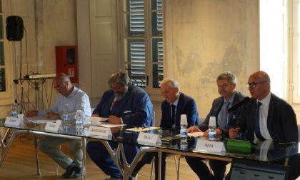 La mostra dell'artigianato presentata in Villa Reale a Monza