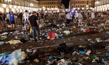 Falso allarme bomba a Torino, i feriti sono arrivati anche negli ospedali brianzoli