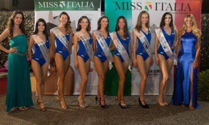 Miss Italia tour 2017: la finale è sempre più vicina FOTO