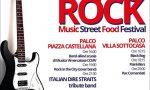Vimercate: torna Pro rock