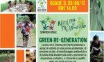 Servizio Civile al Parco Lambro: domande entro il 26 giugno