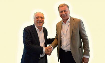 Elezioni Monza, prime sezioni scrutinate: Allevi avanti su Scanagatti