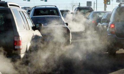 Combattere l'inquinamento a Monza: il decalogo di Legambiente