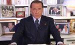 Videomessaggio di Berlusconi per sostenere Allevi (VIDEO)