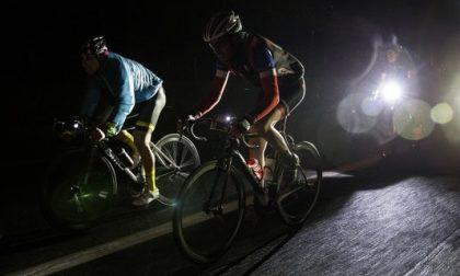 12H Cycling Marathon: tutti in pista nella notte tra il 3 e 4 giugno