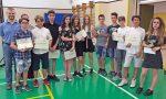 VIMERCATE Concorso fotografico: ecco i vincitori della scuola Calvino
