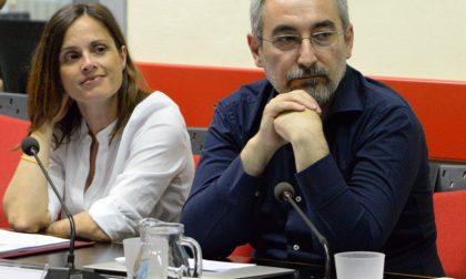 Vimercate: le opposizioni attaccano il consigliere 5stelle Amatetti DIRETTA
