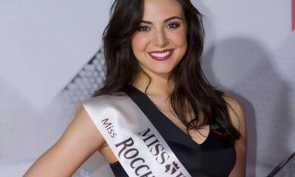 Miss Italia tour continua, una lissonese ancora protagonista