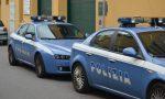 Monza: donna aggredita in via Canova. Arrestato un 40enne