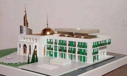 Moschea di Sesto San Giovanni, Lista Popolare pronta a sostenere lo stop